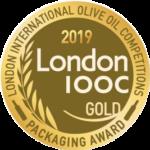 2019-London-Olive-Gold