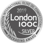 2019-London-Olive-silver